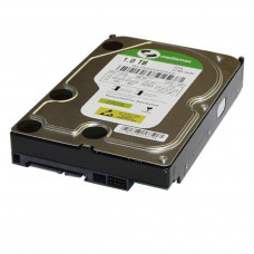 Жесткий диск для ПК HDD MediaMax WL1000GSA12872B