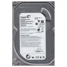 Жесткий диск для ПКHDD Seagate Pipeline ST3500312CS