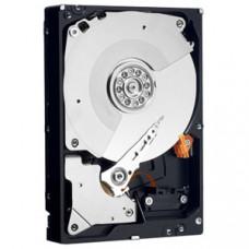 Жесткий диск для ПК HDD  WD Black WD1002FAEX  3.5