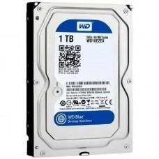 Жесткий диск для ПК HDD WD Blue WD10EZEX
