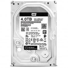 Жесткий диск для ПКHDD WD Black 4 TB (4005FZBX)