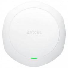 Точка доступа ZyXEL NWA1123-AC HD 3-pack (NWA1123-ACHD-EU0102F)